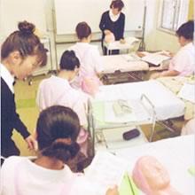 女子刑務所での更生
